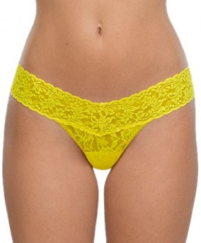Tumeric Low-rider from Hanky Panky
