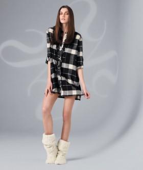 Vera Wang Loungewear