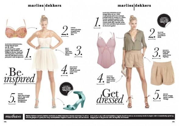 Marlies-Dekkers-get-dressed