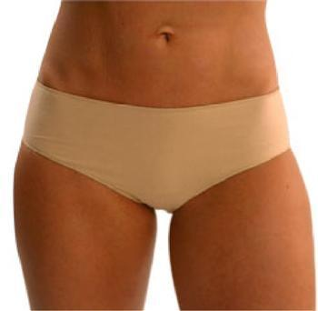 camelflage briefs